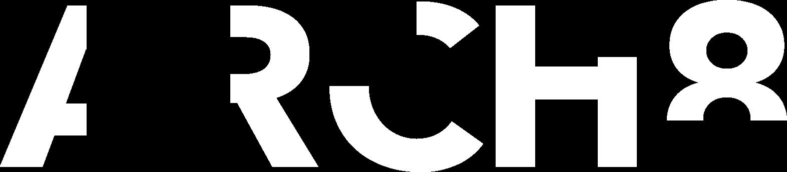 Arch8